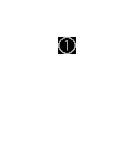 1. Mapa interactivo - Muéstrenme el mapa.