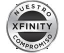 La Garantía del Cliente de Comcast - Nuestra promesa