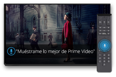 The Marvelous Mrs. Maisel en Amazon Prime Video